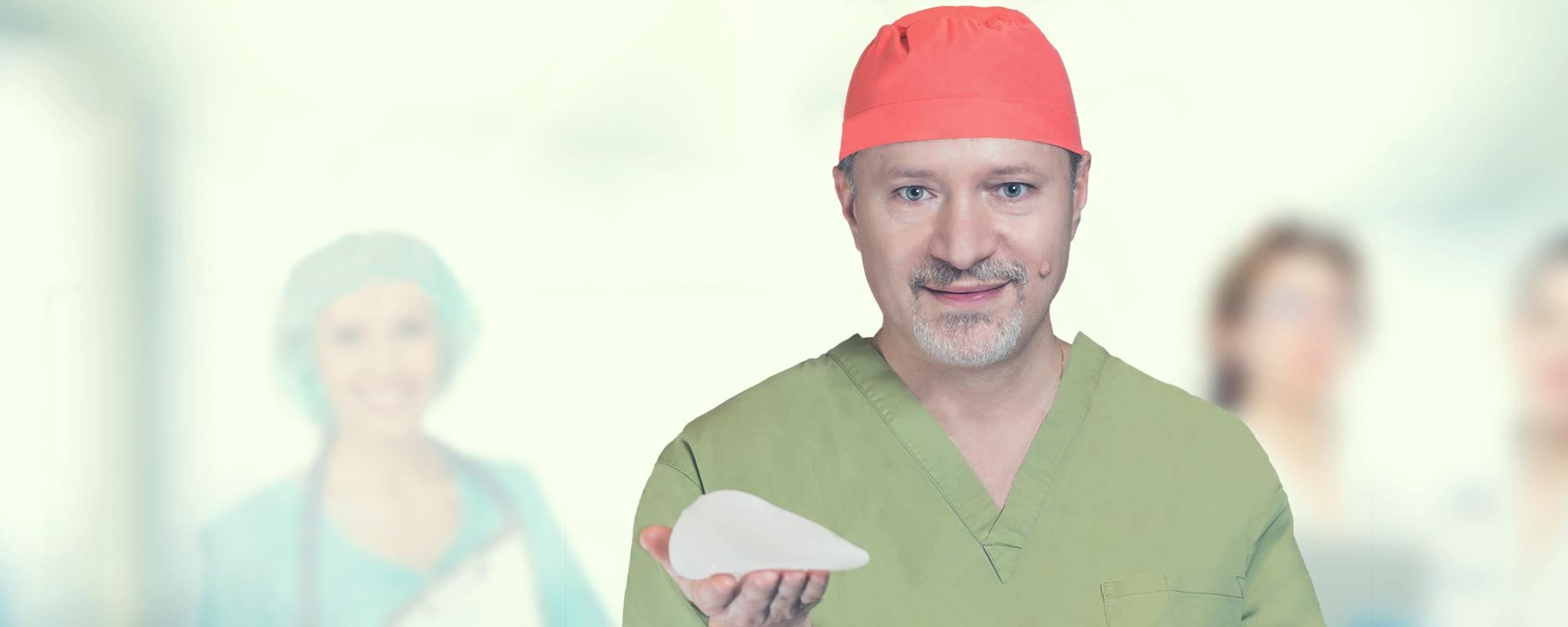 Servicii Medicale <span>De Incredere</span>