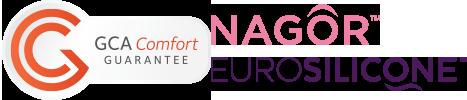Eurosilicone si Nagor