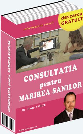 consult300