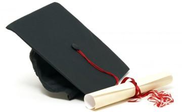 diploma-and-graduation-cap