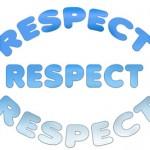 Respecta recuperarea