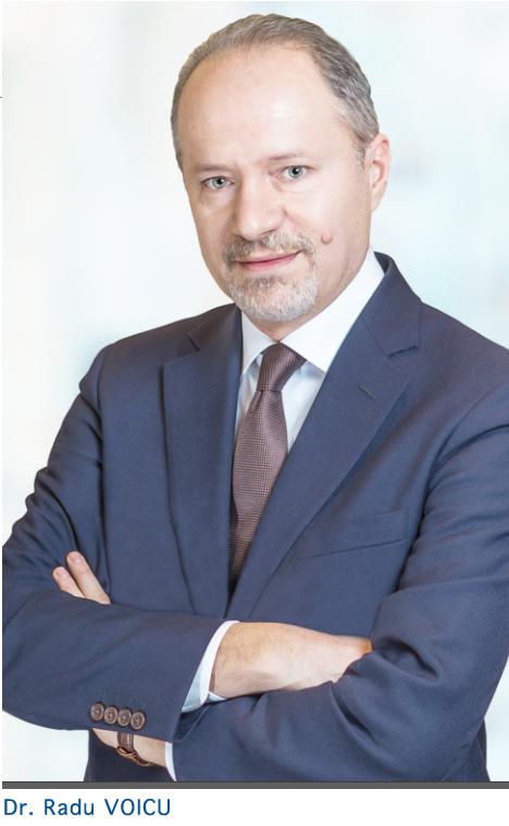 dr Voicu