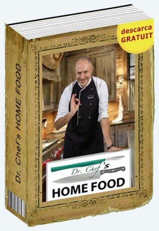 homefoodsite