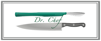 dr chef
